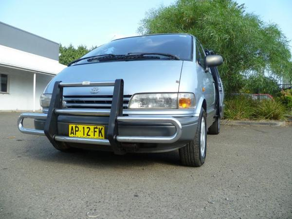 Cheap Car Auctions In Sydney